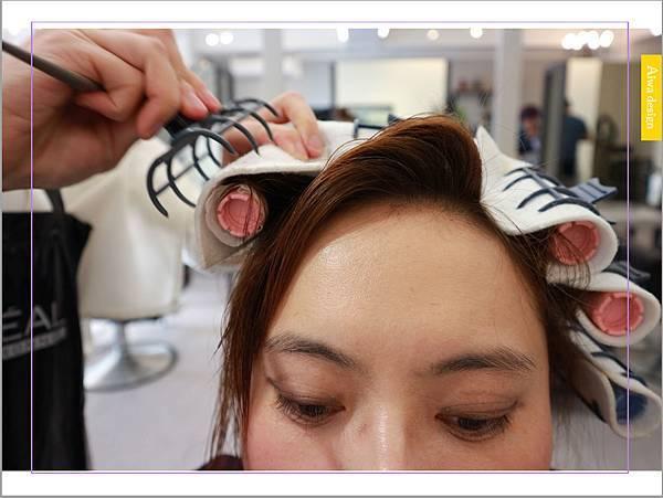 【新竹竹北髮廊:玖壹髮廊】打造慵懶迷人的睡不醒頭,燙髮+剪髮超專業,服務態度親切有禮貌-26.jpg