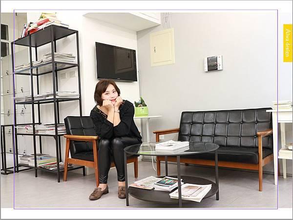 【新竹竹北髮廊:玖壹髮廊】打造慵懶迷人的睡不醒頭,燙髮+剪髮超專業,服務態度親切有禮貌-37.jpg