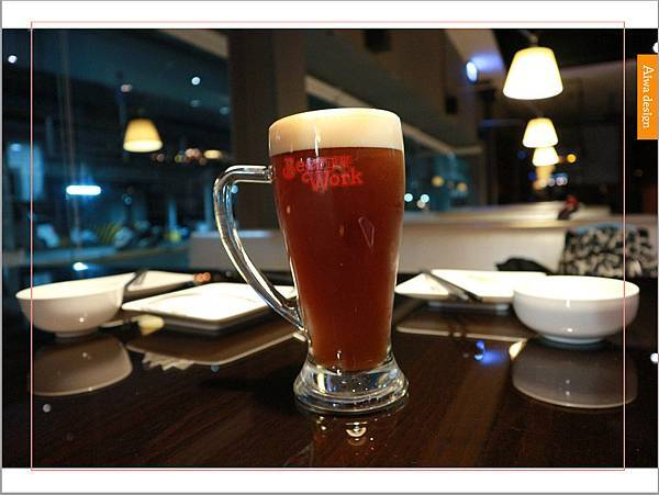 【新竹啤酒餐廳推薦】正麥BeerWork鮮釀餐廳,創意料理,鮮嫩味香濃-15.jpg
