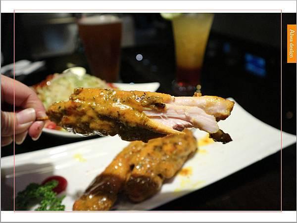 【新竹啤酒餐廳推薦】正麥BeerWork鮮釀餐廳,創意料理,鮮嫩味香濃-26.jpg