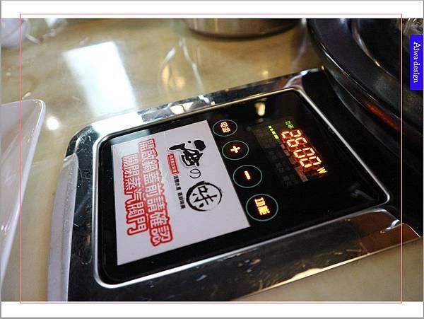 蒸的最健康【海之味新竹北大店-蒸氣養生料理】豪華龍蝦、無油料理, 享受食材最鮮甜的原汁原味-14.jpg