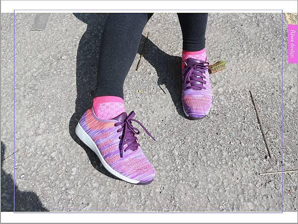 【穿搭】DR.KAO空氣氣墊鞋,舒適減壓才是真理!又酷又有個性的韓妞LOOK-01.jpg