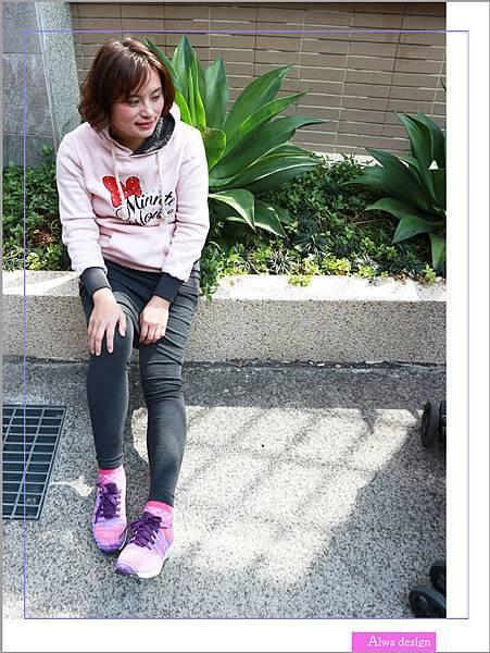 【穿搭】DR.KAO空氣氣墊鞋,舒適減壓才是真理!又酷又有個性的韓妞LOOK-12.jpg