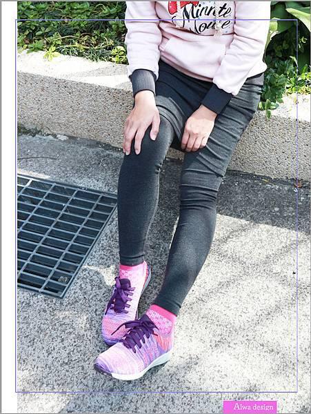 【穿搭】DR.KAO空氣氣墊鞋,舒適減壓才是真理!又酷又有個性的韓妞LOOK-13.jpg