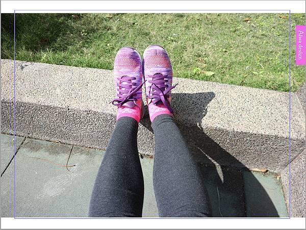 【穿搭】DR.KAO空氣氣墊鞋,舒適減壓才是真理!又酷又有個性的韓妞LOOK-14.jpg