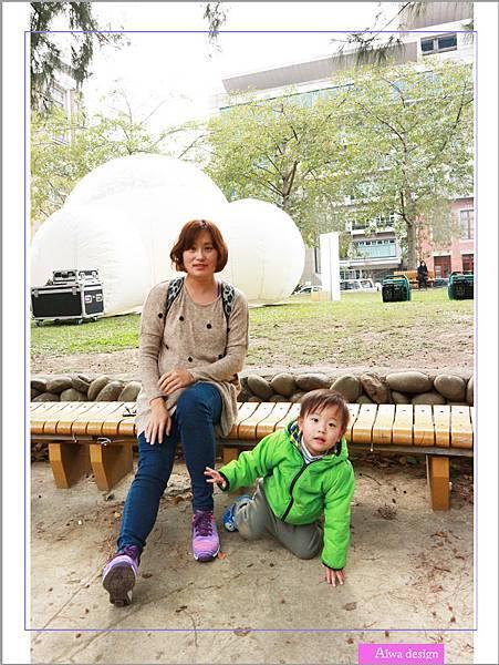 【穿搭】DR.KAO空氣氣墊鞋,舒適減壓才是真理!又酷又有個性的韓妞LOOK-18.jpg