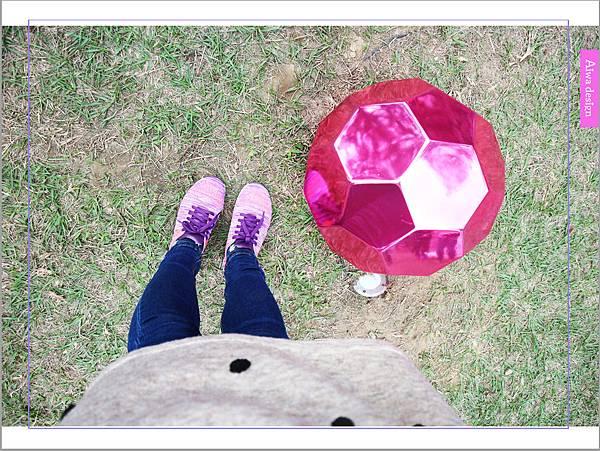 【穿搭】DR.KAO空氣氣墊鞋,舒適減壓才是真理!又酷又有個性的韓妞LOOK-19.jpg