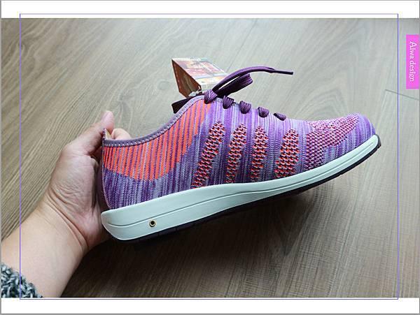 【穿搭】DR.KAO空氣氣墊鞋,舒適減壓才是真理!又酷又有個性的韓妞LOOK-27.jpg