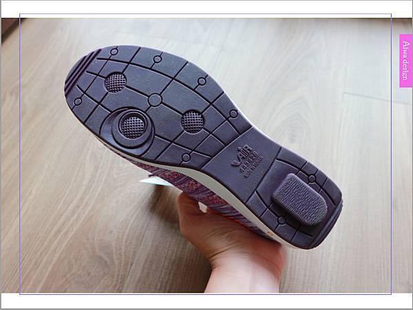 【穿搭】DR.KAO空氣氣墊鞋,舒適減壓才是真理!又酷又有個性的韓妞LOOK-28.jpg