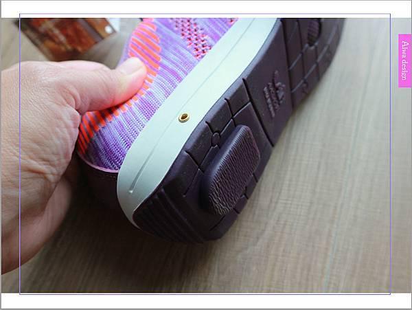 【穿搭】DR.KAO空氣氣墊鞋,舒適減壓才是真理!又酷又有個性的韓妞LOOK-29.jpg