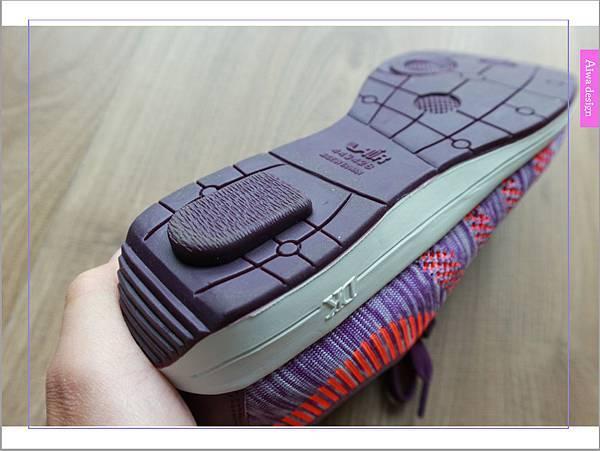 【穿搭】DR.KAO空氣氣墊鞋,舒適減壓才是真理!又酷又有個性的韓妞LOOK-30.jpg