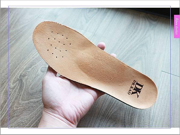【穿搭】DR.KAO空氣氣墊鞋,舒適減壓才是真理!又酷又有個性的韓妞LOOK-32.jpg