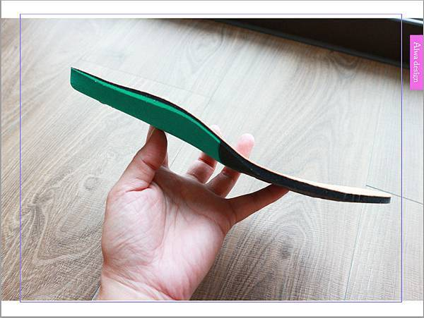 【穿搭】DR.KAO空氣氣墊鞋,舒適減壓才是真理!又酷又有個性的韓妞LOOK-33.jpg
