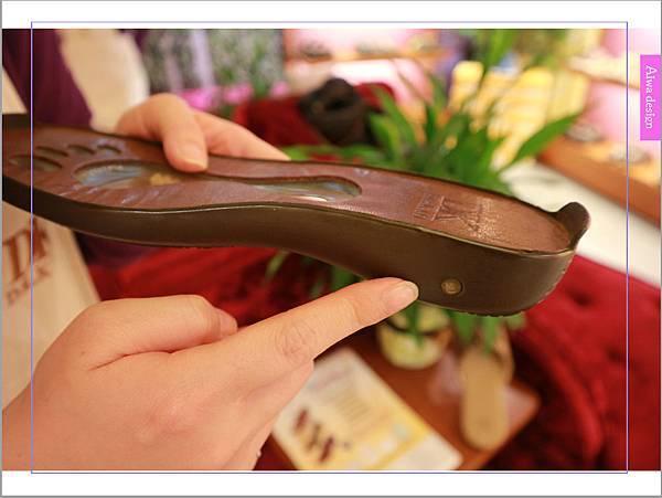 【穿搭】DR.KAO空氣氣墊鞋,舒適減壓才是真理!又酷又有個性的韓妞LOOK-37.jpg