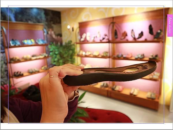 【穿搭】DR.KAO空氣氣墊鞋,舒適減壓才是真理!又酷又有個性的韓妞LOOK-38.jpg