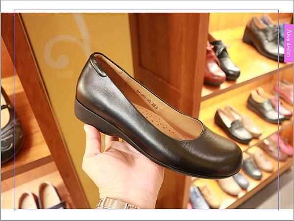 【穿搭】DR.KAO空氣氣墊鞋,舒適減壓才是真理!又酷又有個性的韓妞LOOK-40.jpg