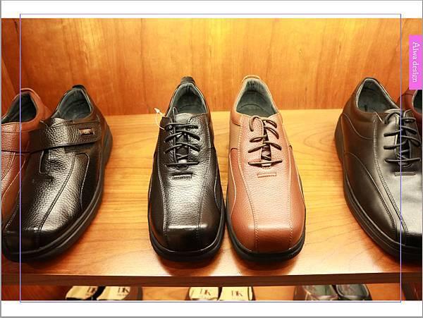 【穿搭】DR.KAO空氣氣墊鞋,舒適減壓才是真理!又酷又有個性的韓妞LOOK-41.jpg