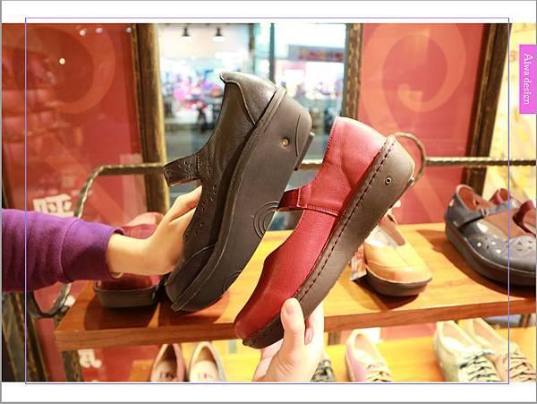 【穿搭】DR.KAO空氣氣墊鞋,舒適減壓才是真理!又酷又有個性的韓妞LOOK-42.jpg