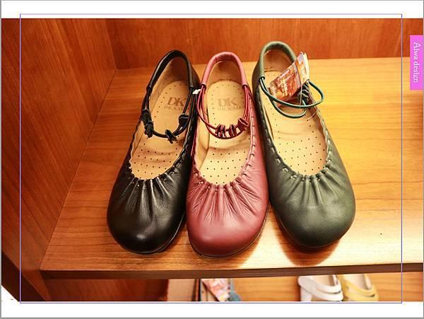 【穿搭】DR.KAO空氣氣墊鞋,舒適減壓才是真理!又酷又有個性的韓妞LOOK-46.jpg