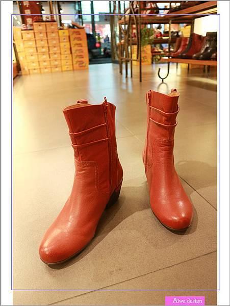 【穿搭】DR.KAO空氣氣墊鞋,舒適減壓才是真理!又酷又有個性的韓妞LOOK-47.jpg