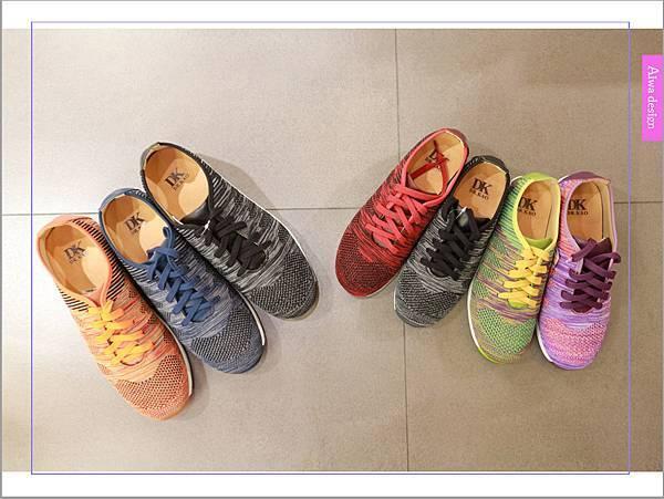 【穿搭】DR.KAO空氣氣墊鞋,舒適減壓才是真理!又酷又有個性的韓妞LOOK-49.jpg