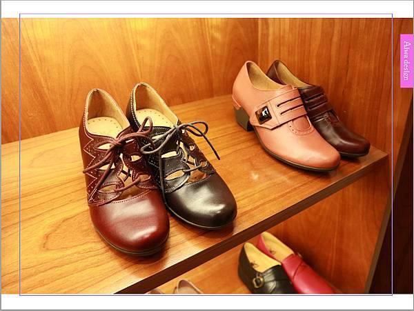 【穿搭】DR.KAO空氣氣墊鞋,舒適減壓才是真理!又酷又有個性的韓妞LOOK-50.jpg
