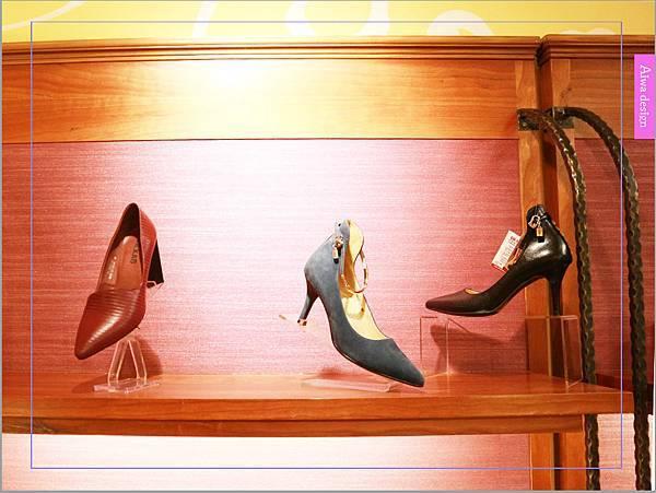 【穿搭】DR.KAO空氣氣墊鞋,舒適減壓才是真理!又酷又有個性的韓妞LOOK-51.jpg