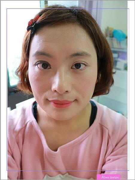 【彩妝+】萌到不行的♡Miss Hana花娜小姐 X CHOO CHOO CAT 經典眼膠筆鐵盒限定組-06.jpg