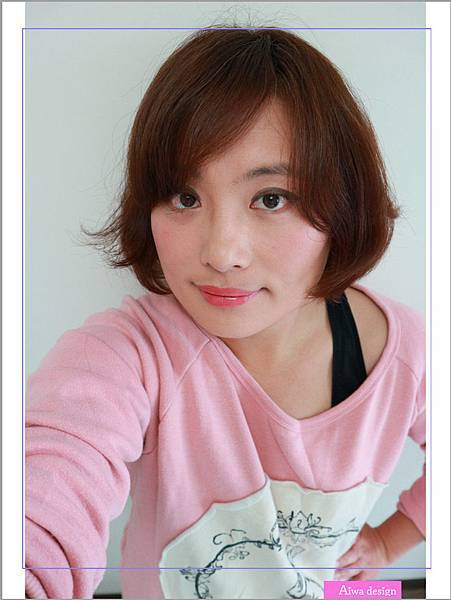 【彩妝+】萌到不行的♡Miss Hana花娜小姐 X CHOO CHOO CAT 經典眼膠筆鐵盒限定組-13.jpg