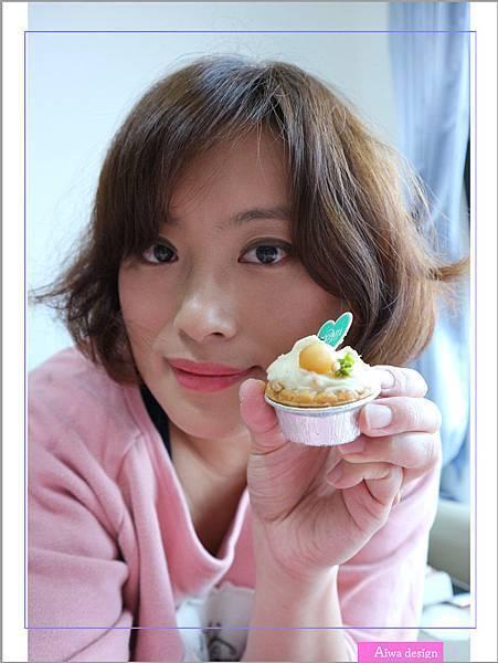 【彩妝+】萌到不行的♡Miss Hana花娜小姐 X CHOO CHOO CAT 經典眼膠筆鐵盒限定組-14.jpg