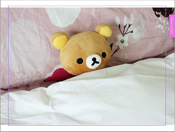 《居家好物推薦》【NATURALLY JOJO】台灣製造,天然水鳥羽絨毛輕柔豐盈不易變形,睡覺暖呼呼,幸福加倍-02.jpg