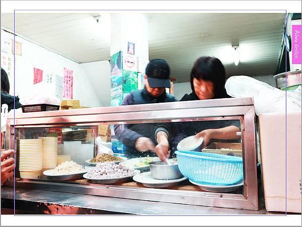 【老新竹人最愛】北門老街甜湯 (早點四果湯),33年不變口味的四果湯-11.jpg