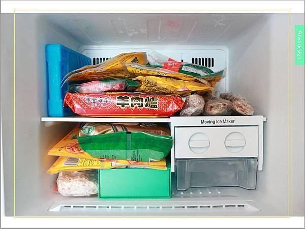 【宅配美食到我家】《RivaGreen山林水草》吃鳳梨酵素長大的朝貢雞、朝貢豬,吃的安心理得,飽足家人的胃-14.jpg