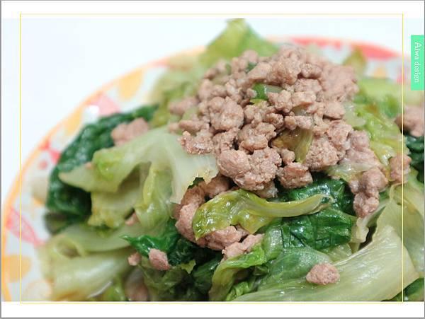 【宅配美食到我家】《RivaGreen山林水草》吃鳳梨酵素長大的朝貢雞、朝貢豬,吃的安心理得,飽足家人的胃-19.jpg