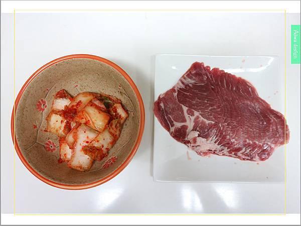 【宅配美食到我家】《RivaGreen山林水草》吃鳳梨酵素長大的朝貢雞、朝貢豬,吃的安心理得,飽足家人的胃-24.jpg