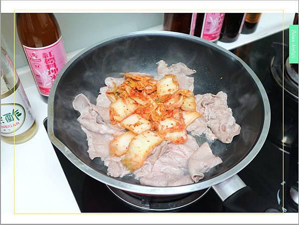 【宅配美食到我家】《RivaGreen山林水草》吃鳳梨酵素長大的朝貢雞、朝貢豬,吃的安心理得,飽足家人的胃-26.jpg