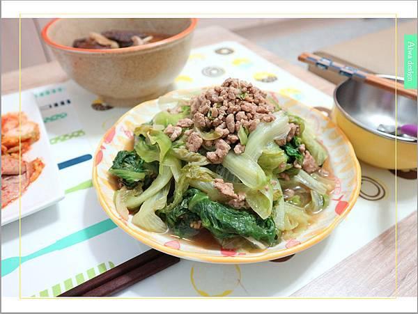 【宅配美食到我家】《RivaGreen山林水草》吃鳳梨酵素長大的朝貢雞、朝貢豬,吃的安心理得,飽足家人的胃-31.jpg