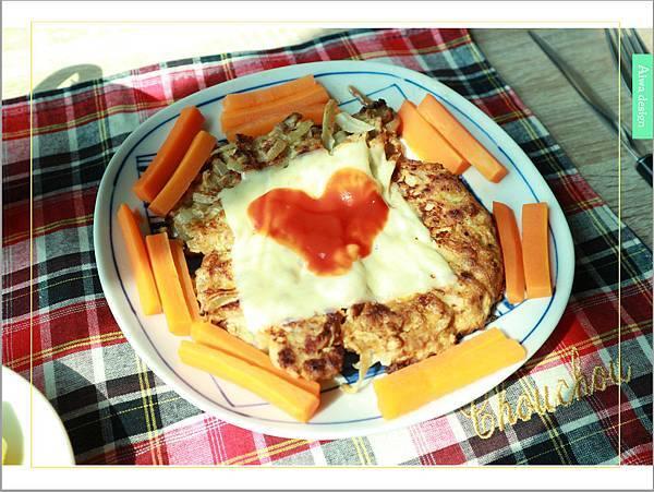 【宅配美食到我家】《RivaGreen山林水草》吃鳳梨酵素長大的朝貢雞、朝貢豬,吃的安心理得,飽足家人的胃-36.jpg