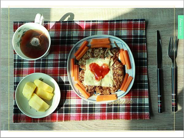 【宅配美食到我家】《RivaGreen山林水草》吃鳳梨酵素長大的朝貢雞、朝貢豬,吃的安心理得,飽足家人的胃-35.jpg