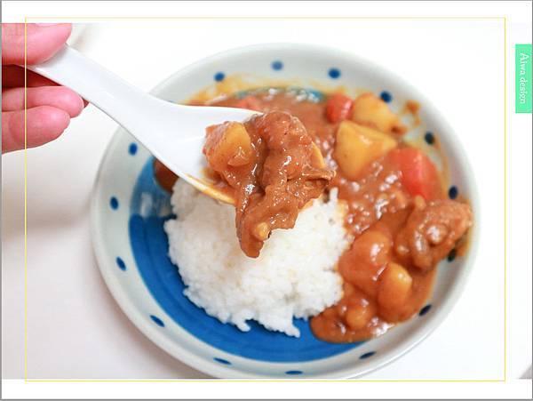 【宅配美食到我家】《RivaGreen山林水草》吃鳳梨酵素長大的朝貢雞、朝貢豬,吃的安心理得,飽足家人的胃-42.jpg