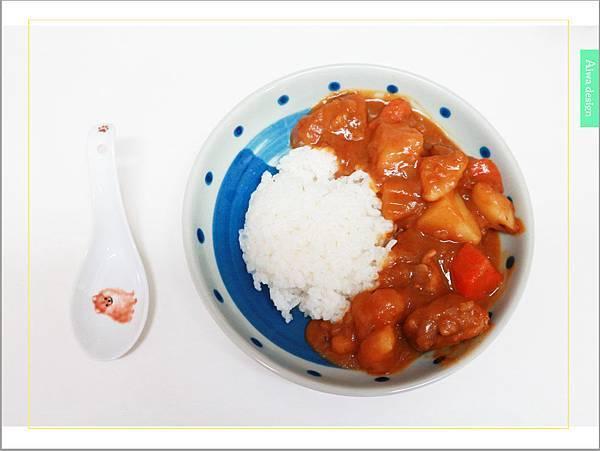 【宅配美食到我家】《RivaGreen山林水草》吃鳳梨酵素長大的朝貢雞、朝貢豬,吃的安心理得,飽足家人的胃-43.jpg