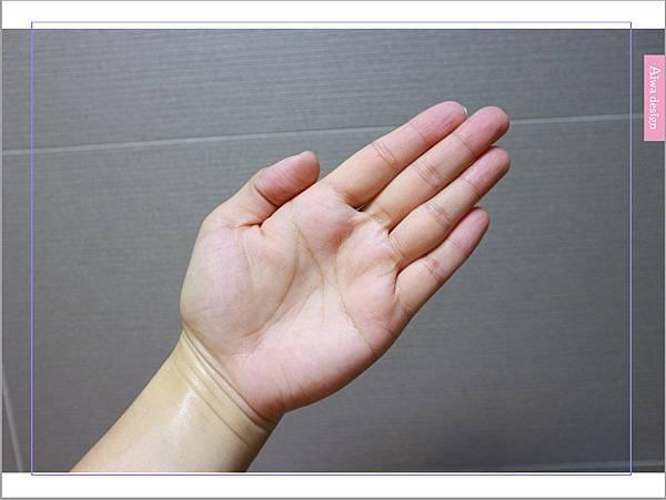 【肌膚清潔】★山本富也★ 粉鑽-香香沐浴露(甜蜜繽紛),讓身上瀰漫少女甜、少女香的幸福氛圍-14.jpg