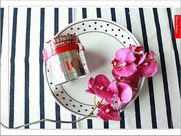 【髮妝保養】超愛用髮膜不藏私分享,SHISEIDO 資生堂 FINO 高效滲透護髮膜,擺脫乾燥髮絲-02.jpg