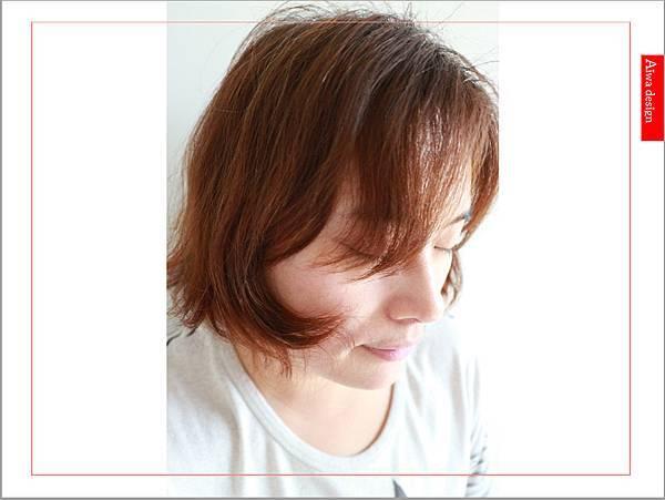 【髮妝保養】超愛用髮膜不藏私分享,SHISEIDO 資生堂 FINO 高效滲透護髮膜,擺脫乾燥髮絲-05.jpg