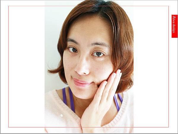 【髮妝保養】超愛用髮膜不藏私分享,SHISEIDO 資生堂 FINO 高效滲透護髮膜,擺脫乾燥髮絲-09.jpg