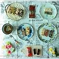 【宜蘭伴手禮】食在幸福雪花餅,創新口感讓人驚喜。雪花餅袋裝+堅果酥+南棗核桃糕!宜蘭名產。五結名產。宜蘭團購。宜蘭美食-02.jpg