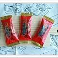 【宜蘭伴手禮】食在幸福雪花餅,創新口感讓人驚喜。雪花餅袋裝+堅果酥+南棗核桃糕!宜蘭名產。五結名產。宜蘭團購。宜蘭美食-08.jpg
