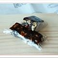 【宜蘭伴手禮】食在幸福雪花餅,創新口感讓人驚喜。雪花餅袋裝+堅果酥+南棗核桃糕!宜蘭名產。五結名產。宜蘭團購。宜蘭美食-10.jpg