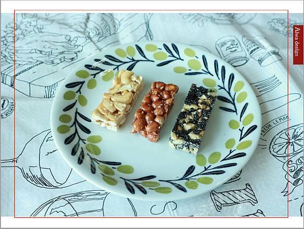 【宜蘭伴手禮】食在幸福雪花餅,創新口感讓人驚喜。雪花餅袋裝+堅果酥+南棗核桃糕!宜蘭名產。五結名產。宜蘭團購。宜蘭美食-13.jpg