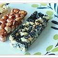 【宜蘭伴手禮】食在幸福雪花餅,創新口感讓人驚喜。雪花餅袋裝+堅果酥+南棗核桃糕!宜蘭名產。五結名產。宜蘭團購。宜蘭美食-14.jpg